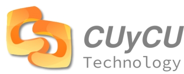CUyCU Technology